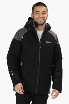 Regatta Garforth III Waterproof Jacket