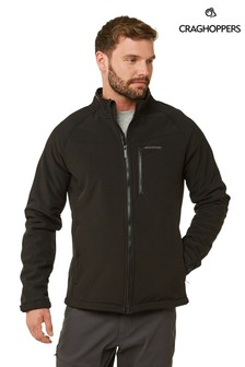 Craghoppers Roag Soft Shell Jacket