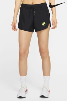 Nike Air Running Shorts