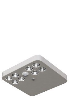 Peyton Set Of 2 LED Internal Lights