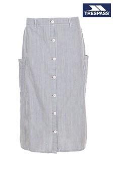 Trespass Lani Female Skirt