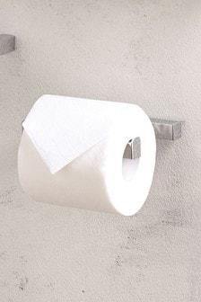 Loop Toilet Roll Holder
