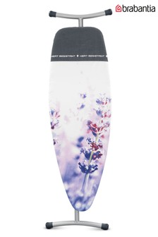 Heat Resistant Ironing Board by Brabantia