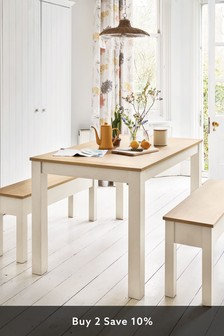 Dining Room Furniture And Sets Next Official Site