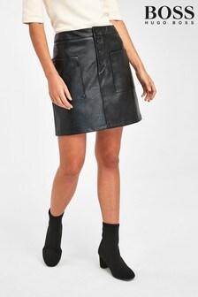 BOSS Black Bisara Skirt