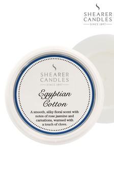 Walter Shearer Lemon Zest Wax Melts