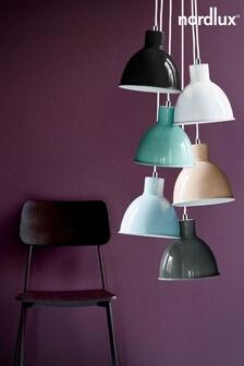 Black Pop Light by Nordlux