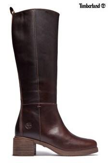 Timberland Dalston Vibe Tall Boots