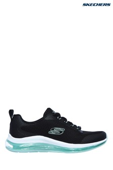 Skechers® Air Element 2.0 Looking Fast Trainers