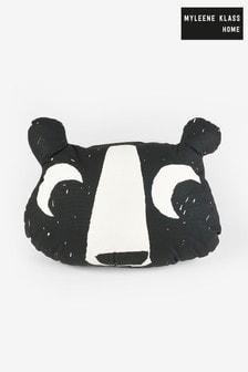 Myleene Klass Shaped Bear Cushion