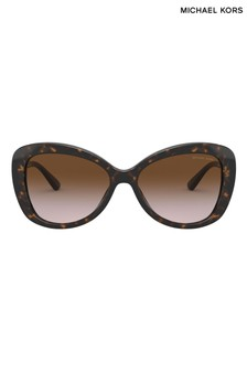 Michael Kors Positano Sunglasses
