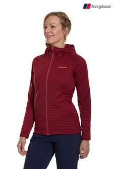 Berghaus Red Taagan Fleece Jacket