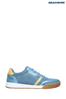 Skechers Zinger 2.0 Pearlescent Path Trainers