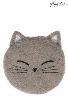 Paperchase Cat Hot Water Bottle