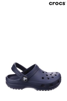 8fcb79d43583ff Crocs Shoes   Sandals for Kids