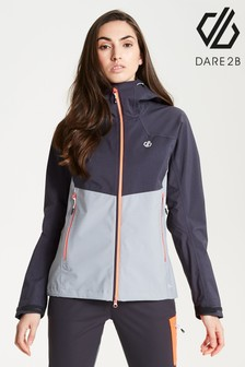 Dare 2b Sierra Lightweight Jacket