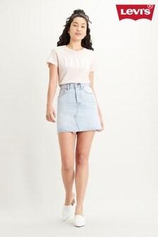 Levi's® Iconic Skirt