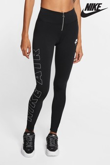Nike Air Graphic Leggings