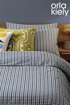Orla Kiely Tiny Stem Pillowcases