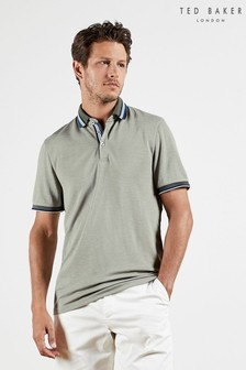 Ted Baker Shred Polo
