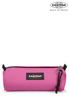 Eastpak® Benchmark Pencil Case