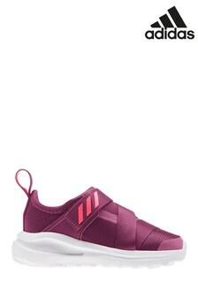 adidas Run FortaRun Infant Trainers