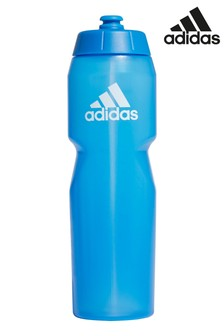 adidas 0.75L Water Bottle