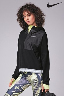 Nike Lightweight Run Jacket