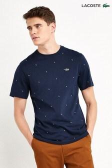 Lacoste® Spot T-Shirt