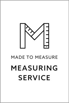 Made To Measure Measuring Service