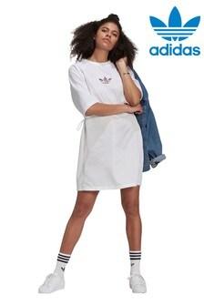 adidas Originals Bellista T-Shirt Dress