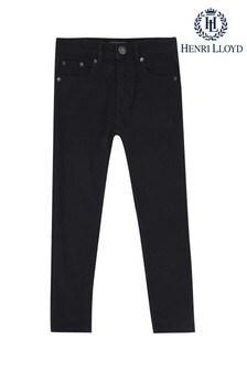 Henri Lloyd Skinny Denim Jeans