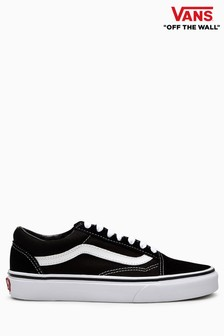 c08a6ca3f2 Vans Shoes & Trainers | Vans Footwear | Next Official Site