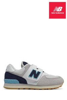 new balance 520 homme 405