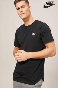 Nike Sportswear Modern N98 T-Shirt
