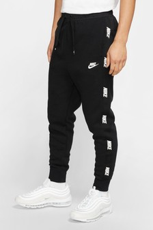 Nike Sportswear Joggers