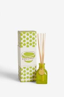 Coconut 70ml Diffuser