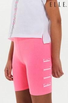 ELLE Cycling Shorts