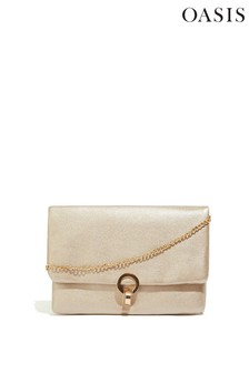 25082efffa0 Buy Women's accessories Casual Casual Accessories Gold Gold Bags ...