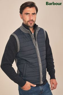 Barbour® Essential Gilet