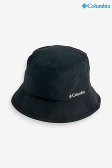 Columbia Pine Mountain Bucket Hat