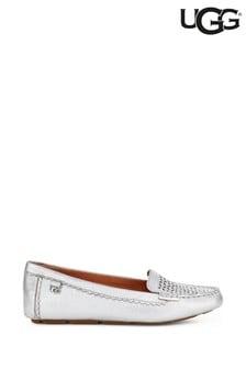 UGG® Bev Laser Cut Loafers