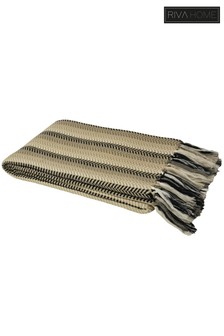 Venetian Throw by Riva Home