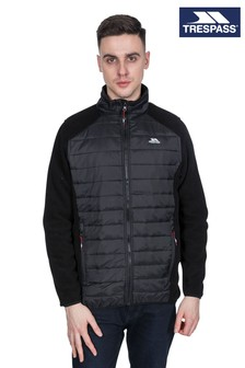 Trespass Saunter Fleece