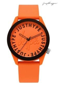 Hype. Core Watch
