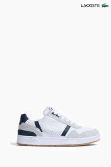 Lacoste® T Clip Trainers