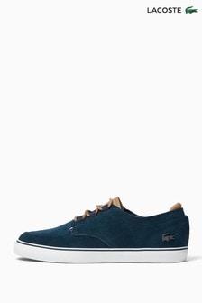 Lacoste® Esparre Deck Shoes