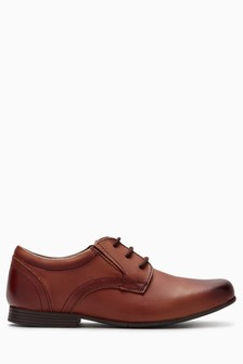 Formal Lace Up Shoes (Older)