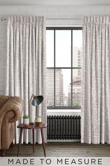 Imperial Made To Measure Curtains