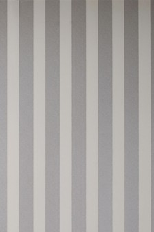 Paste The Wall Sequin Stripe Gold Wallpaper Sample